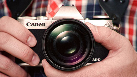 canon concept 1 The Canon Mirrorless Rumors Roundup