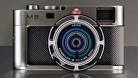 Object of Desire: The Psychology Behind Wanting Leica