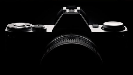Wall Street Journal: Mirrorless a New Focus for Camera Makers, Canon Says Capable of Releasing Mirrorless Now