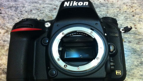 Canon vs. Nikon vs. Sony: Battle of Cheaper Full-Frame Cameras Reloaded
