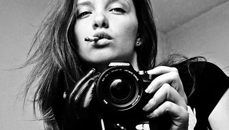 Bad Habits That Don't Help Your Photography