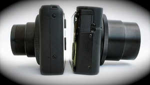 canon s100 vs sony rx100 metaphor The Canon S100 vs. Sony RX100 Metaphor: Of the Rise and Stagnation of Camera Giants