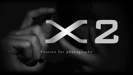 Fujifilm to Announce 2 New X Series Cameras for Photokina