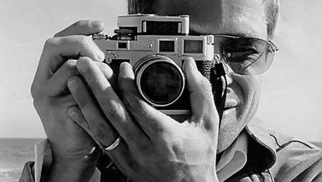 Leica, Hollywood's Latest Status Symbol: Click if You Can Afford It