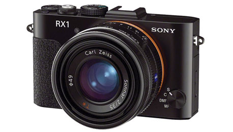 The Sony RX1(R) File