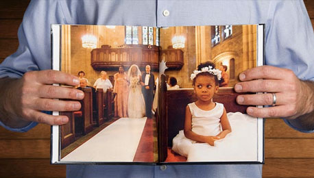 Photographic Storytelling Made Easy: How to Self-Publish Your Own Portfolio