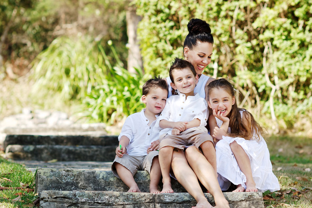 Nikon 85mm 1 4g what 39 s so special about it theme for Family of four photo ideas