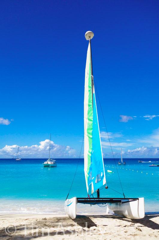Barbados RX1