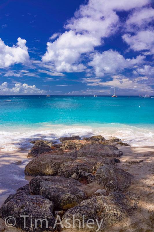 Barbados | Sony RX1