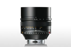 fast lens noctilux 1 On Fast Lenses and Return on Expenditure    Its No Longer About Speed, but Character, Stupid!