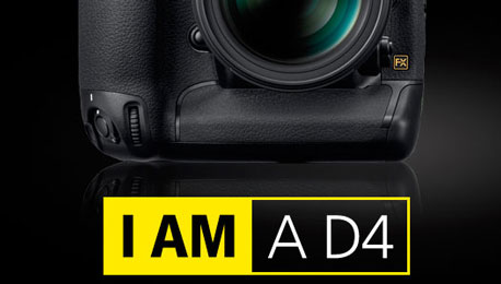 Why the Nikon D4 May Not Be That More Expensive Than a Cheaper Camera — A Short Field Review for Professional Photographers