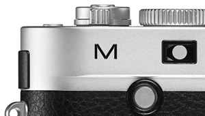 The Leica M Typ 240 might have what it takes to become the Germans' most successful camera ever.