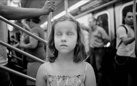 NYC | Matt Weber