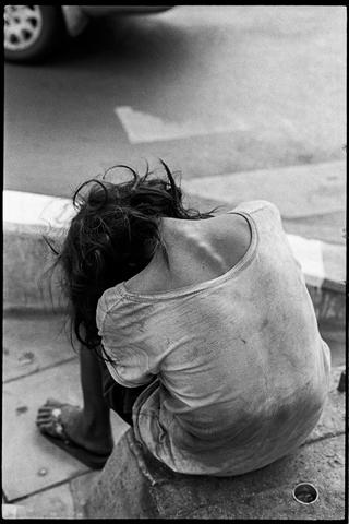 Broken | Ronn Aldaman