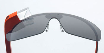 Google Glass, even if overrated, is destined to turn photography etiquette somewhat upside down.