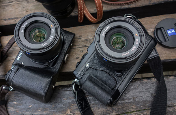 seen in wild zeiss touit lenses hasselblad lunar 2 Seen in the Wild: Zeiss Touit Lenses and Hasselblad Lunar Hands On First Impressions