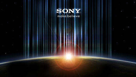 All Set for 2014: Sony Aiming High After First Profit in 5 Years
