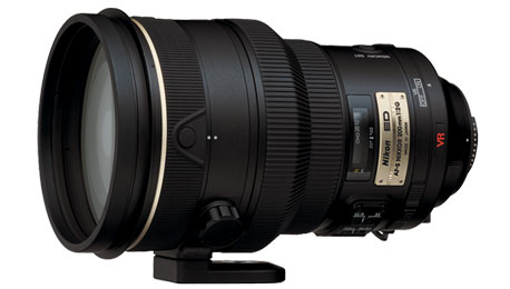 Telephoto Paradigm Shift? The Yearning for Dual Focus Prime Lenses