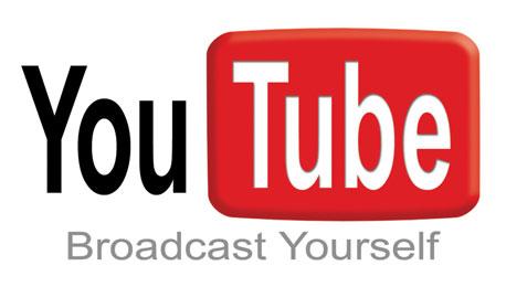 The YouTube-ization of Photography