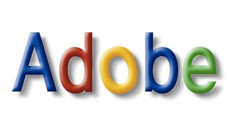 Adobe, Google's Next Target?