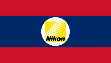 Cut Costs and Increase Profits — Nikon Inaugurates DSLR Factory in Laos