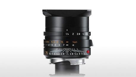 Tempest in a Teapot? Leica Lenses on Sony's A7s