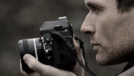 Pure Photography Teaser #5 Confidently Shows Off Beautiful, Solid, Uncluttered Full-Frame Nikon Df