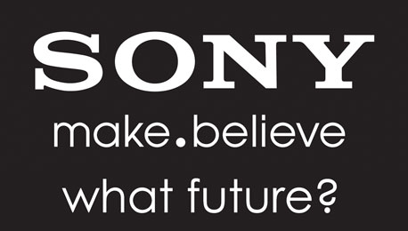 Boom or Bust? Sony's Future Prospect
