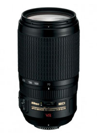 Hot Nikon Lens & Other Deals!