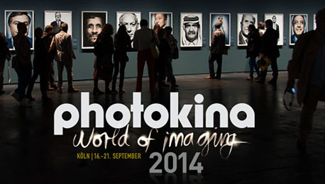 Photokina 2014 Preview — What to Expect?