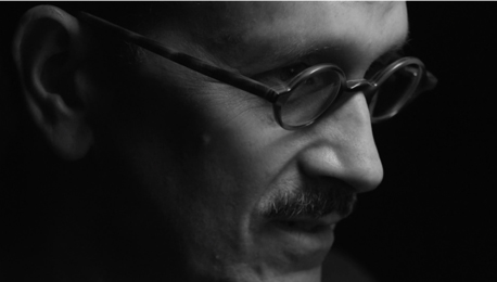 Gregory Heisler — A Little Speech on Photography That Might Just Change Your Life