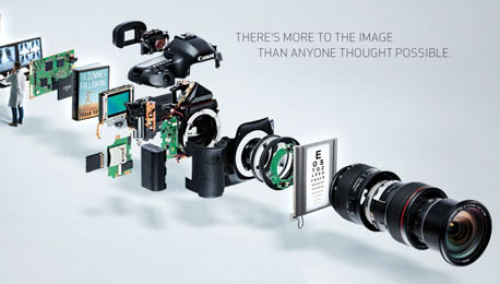 Lofty Ideas, Poor Execution — How to Not Market a Camera Brand
