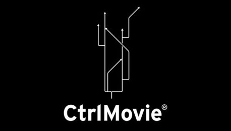 "Next: Interactive Images? Participative ""CtrlMovie"" Format Puts the Audience in Control"